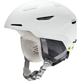 Smith Vida Mips Helmet Women, blanco
